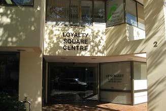 22/2 Beattie Street Balmain NSW 2041 - Image 1