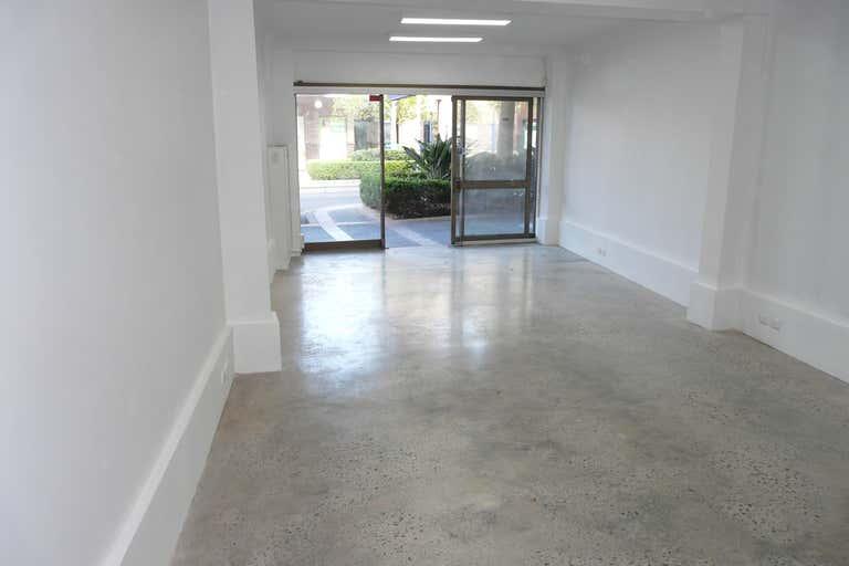 285 MARRICKVILLE ROAD Marrickville NSW 2204 - Image 1