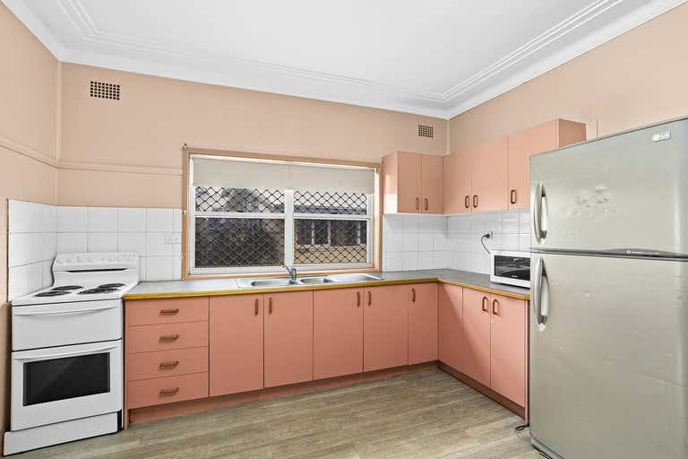 278  Cowper Street Warrawong NSW 2502 - Image 3