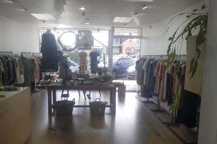 Shop 2, 133 Ocean Beach Road Sorrento VIC 3943 - Image 3