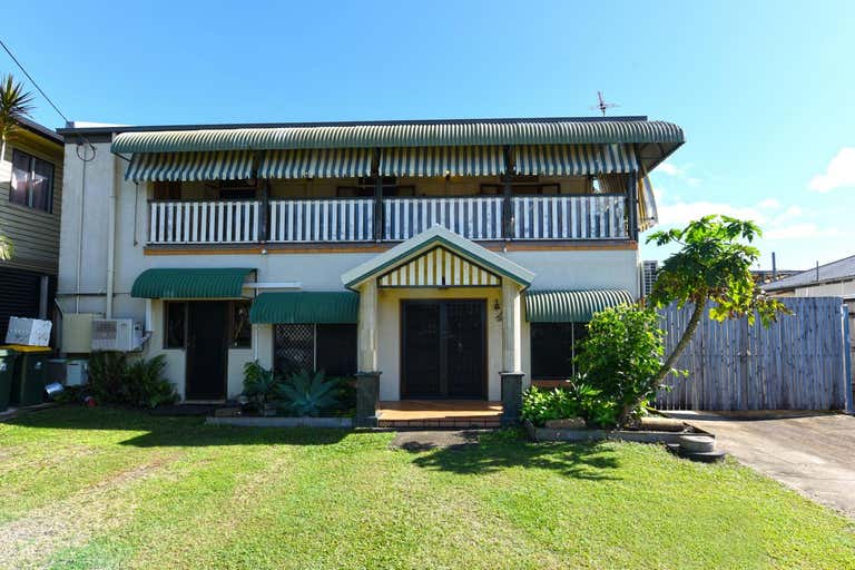 48 Morehead St Bungalow QLD 4870 - Image 1