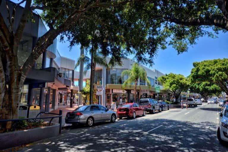 9C/51-55 Bulcock Street Caloundra QLD 4551 - Image 2