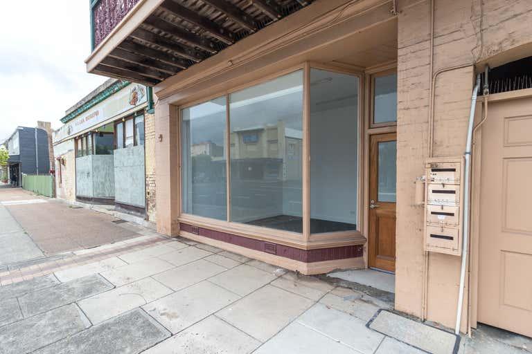 Shop 1, 106 Melbourne Street East Maitland NSW 2323 - Image 2