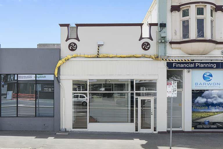 43 Ryrie Street Geelong VIC 3220 - Image 1