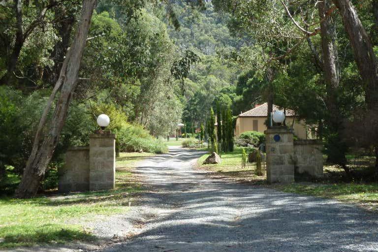 31 Mount Zero Road Halls Gap VIC 3381 - Image 3