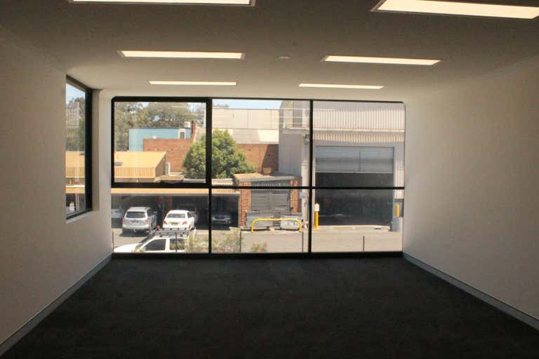 Unit 2, 8-20 Queen Street Revesby NSW 2212 - Image 3