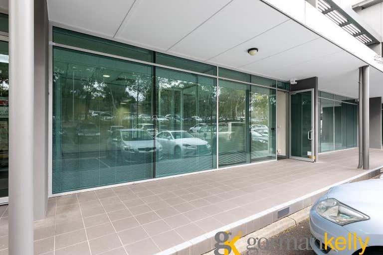 Suite 8, 24 Lakeside Drive Burwood East VIC 3151 - Image 4