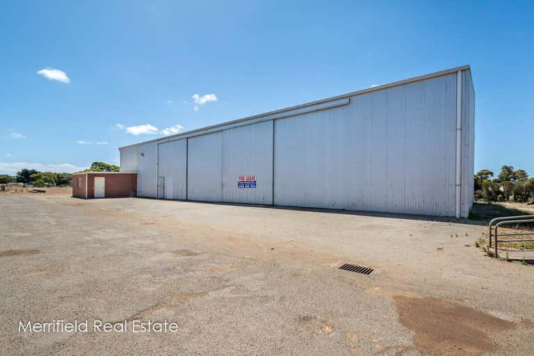 16/209 Chester Pass Road Milpara WA 6330 - Image 1