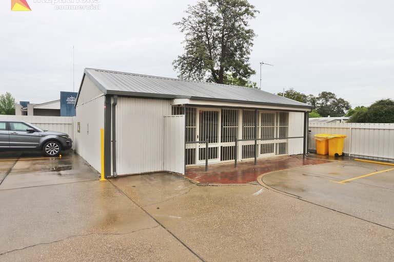 12A Docker Street Wagga Wagga NSW 2650 - Image 2