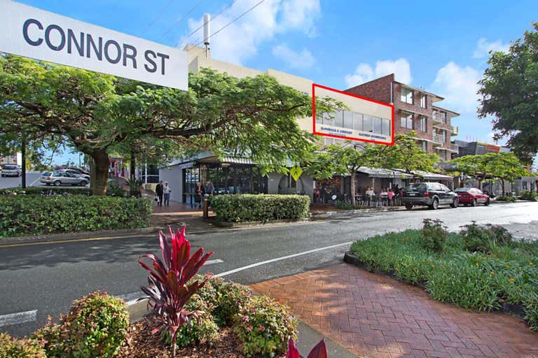 2/37 Connor Street Burleigh Heads QLD 4220 - Image 1