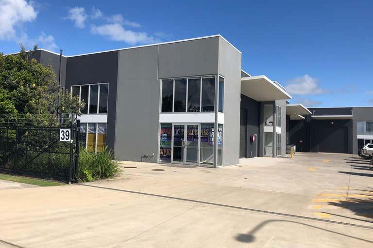 Unit 3, 39-41 Access Crescent Coolum Beach QLD 4573 - Image 2