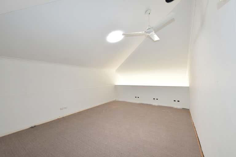 Shop 2a/14 Sunshine Beach Road Noosa Heads QLD 4567 - Image 3