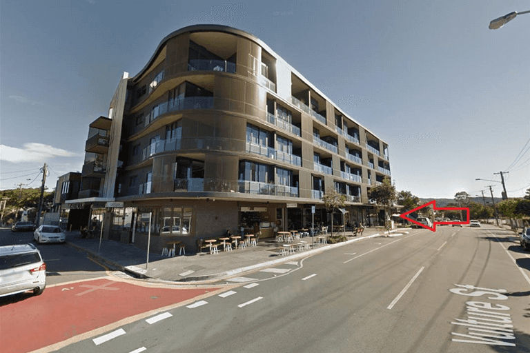 3/57 Vulture  Street West End QLD 4101 - Image 2
