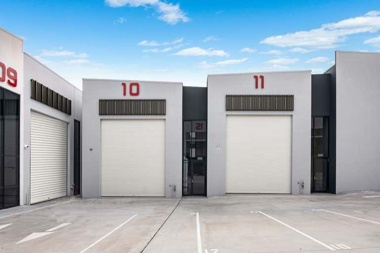 11/15-17 Ramly Drive Burleigh Heads QLD 4220 - Image 1