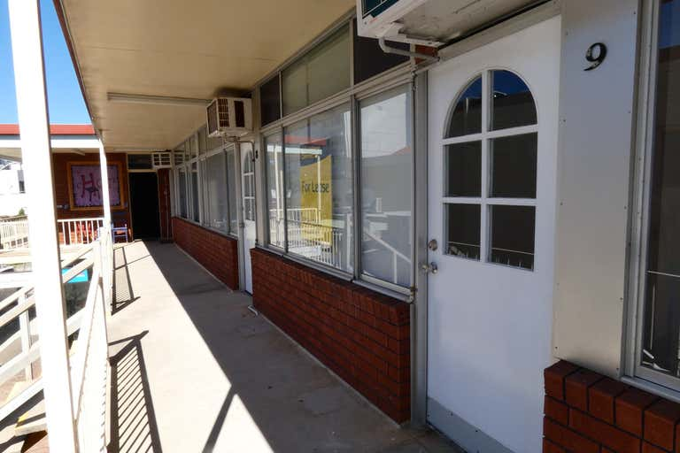 Suite 9, 66 Clarence Street Port Macquarie NSW 2444 - Image 1