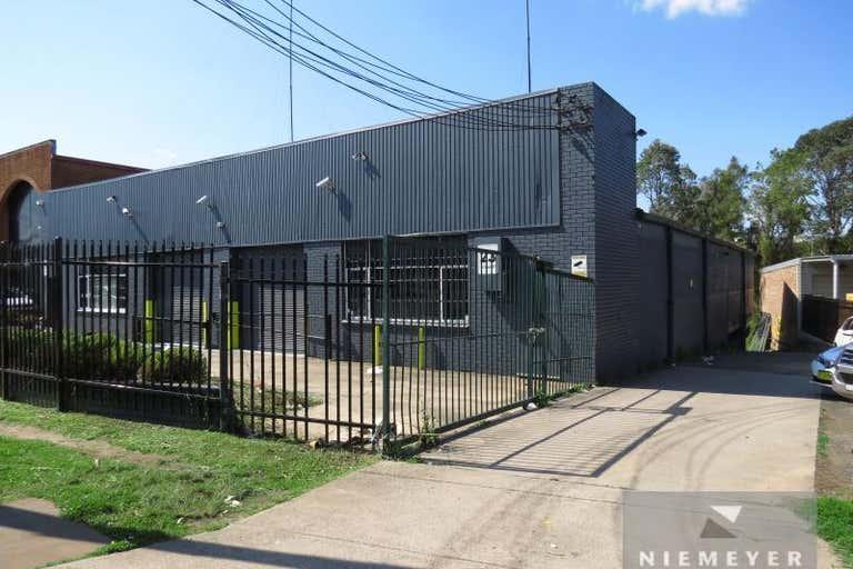 21-23 Bridge Street Rydalmere NSW 2116 - Image 4