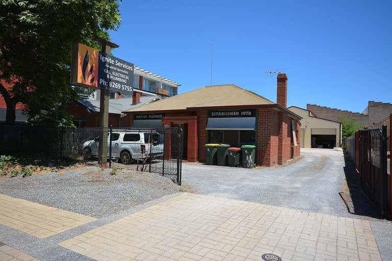 214 Churchill Road Prospect SA 5082 - Image 1