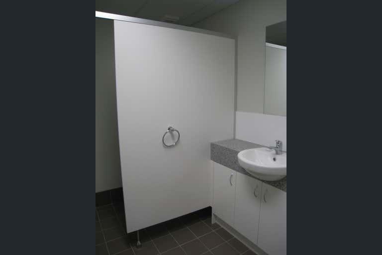South Hurstville NSW 2221 - Image 3