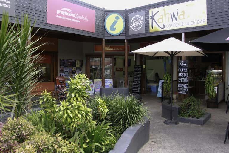 2/84 Jonson Street Byron Bay NSW 2481 - Image 2