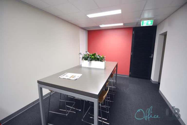 M, 70 Hindmarsh Square Adelaide SA 5000 - Image 3