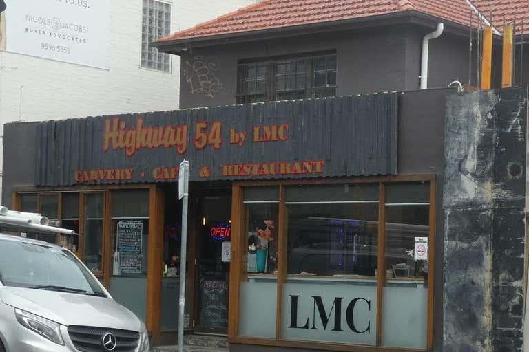 268 Bay Street Brighton VIC 3186 - Image 1