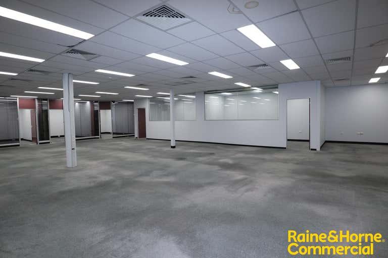 Suite 15, 46-52 Baylis Street Wagga Wagga NSW 2650 - Image 1