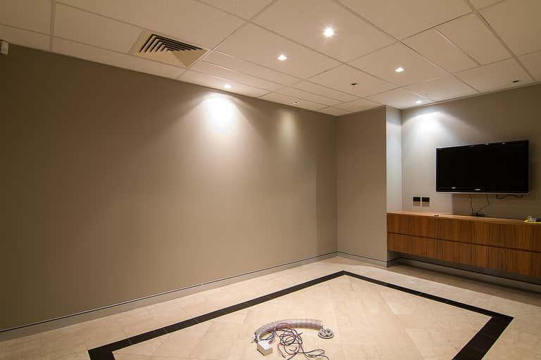 3.06, 25 Solent Circuit Baulkham Hills NSW 2153 - Image 2