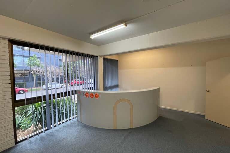 AMIEU House, 3/39 Lytton Road East Brisbane QLD 4169 - Image 2