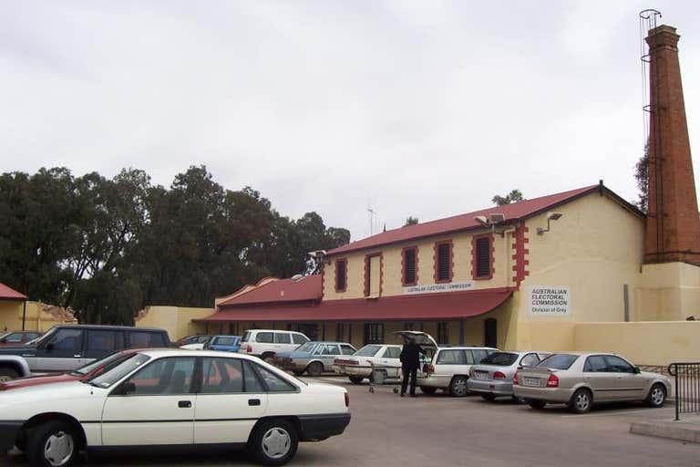 Northern Gateway Shopping Centre, Shop 9, 4-8 Jervois Street Port Augusta SA 5700 - Image 4