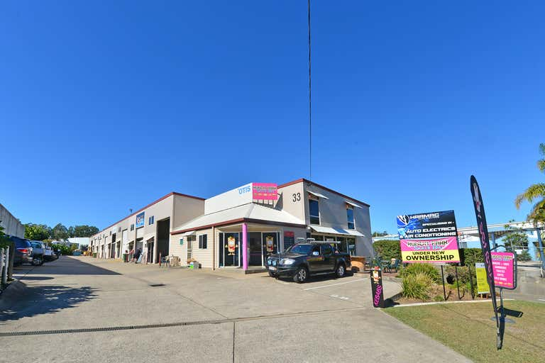Unit 1a/33 Enterprise Street Kunda Park QLD 4556 - Image 2