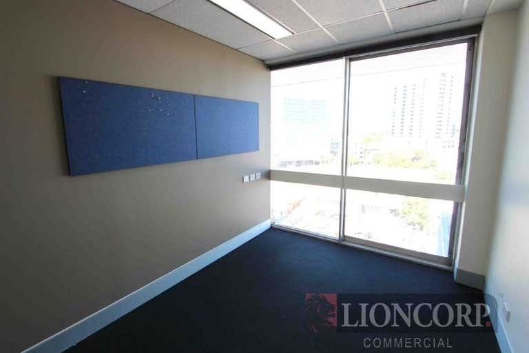 Level 8, 39 Sherwood Road Toowong QLD 4066 - Image 4