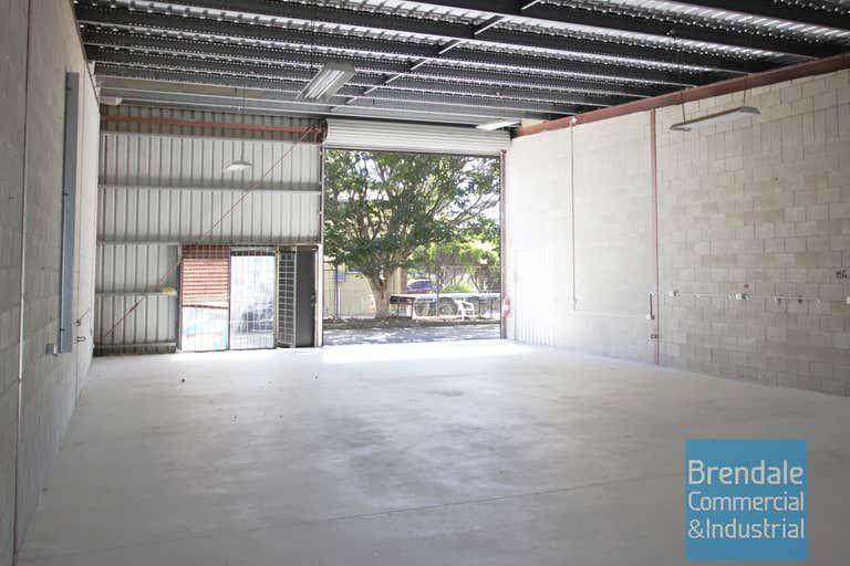 Unit 6, 12 Duntroon St Brendale QLD 4500 - Image 2