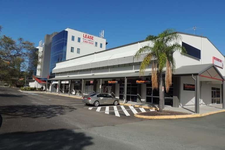 1B/3 Dennis Road Springwood QLD 4127 - Image 1