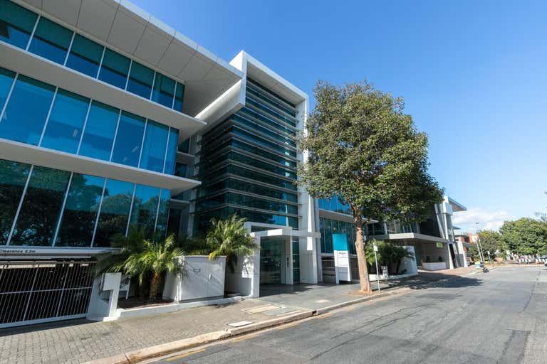 Victoria Park, Level 3, 169  Fullarton Road, Dulwich, Adelaide, SA 5065 Adelaide Airport SA 5950 - Image 2