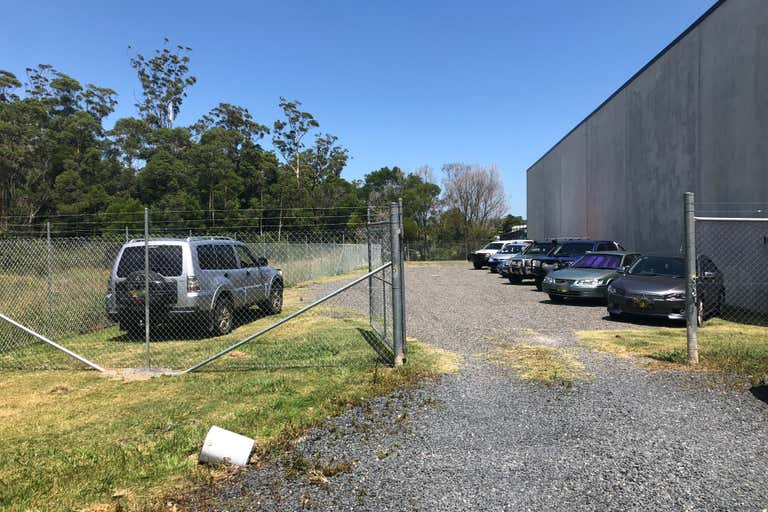22 Industrial Drive Coffs Harbour NSW 2450 - Image 2