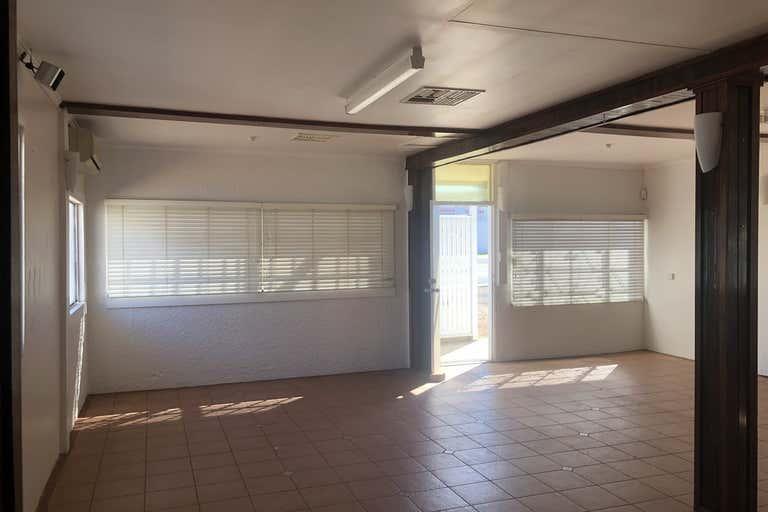 57 Marian Street Mount Isa QLD 4825 - Image 4