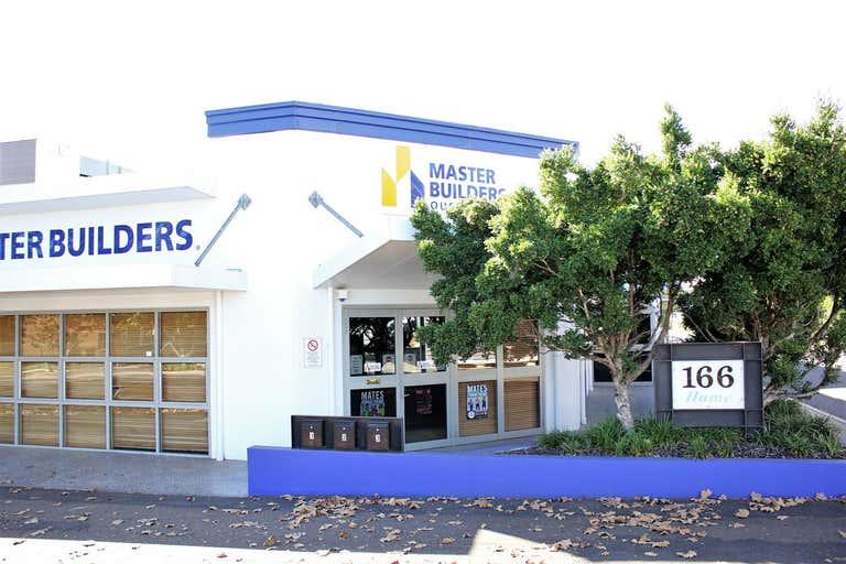 3/166 Hume Street East Toowoomba QLD 4350 - Image 1