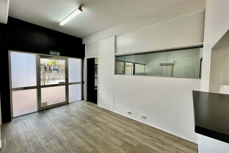Unit 12A, 20 Main Street Beenleigh QLD 4207 - Image 3