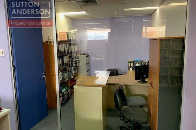 Ground Floor, 66 Lower Gibbes Street Chatswood NSW 2067 - Image 4