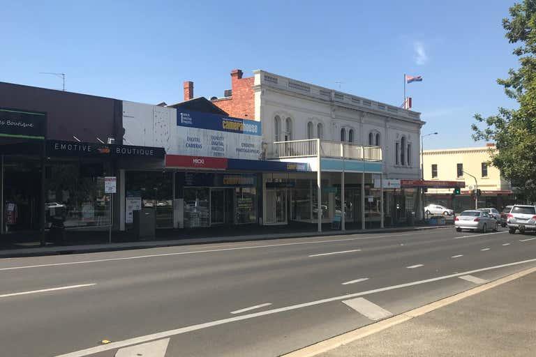 418 Sturt Street Ballarat Central VIC 3350 - Image 2