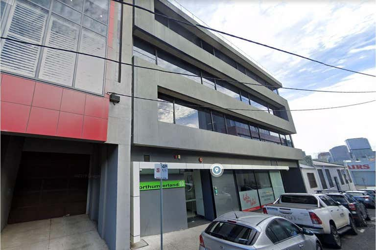 9/10 Northumberland Street South Melbourne VIC 3205 - Image 1