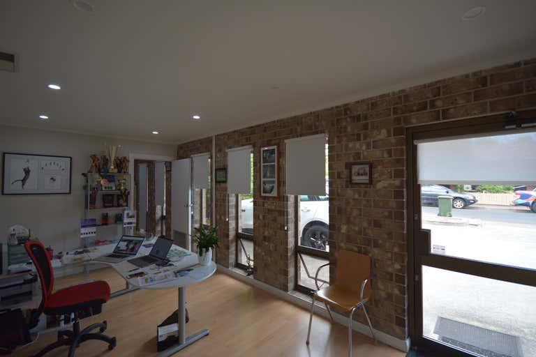 47-49 King Street Norwood SA 5067 - Image 2