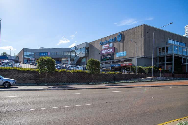 Part 4 , 15-17 Terminus Street Castle Hill NSW 2154 - Image 4
