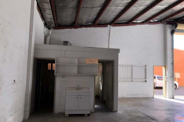 88 Seville Street Fairfield East NSW 2165 - Image 3
