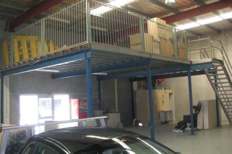 Unit 5, 44 Vinnicombe Drive Canning Vale WA 6155 - Image 3