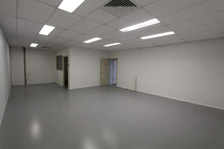 26E/1-3 Endeavour Road Caringbah NSW 2229 - Image 4