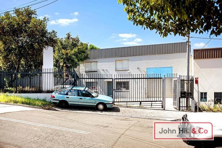 13 Seville, 13 Seville Street North Parramatta NSW 2151 - Image 2