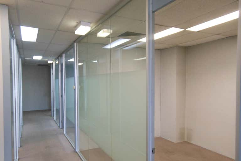Suite 4, 85 Foster Street Dandenong VIC 3175 - Image 3