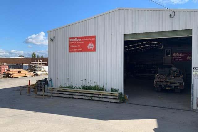 Lot  28, 28 Bayldon Road Queanbeyan NSW 2620 - Image 1