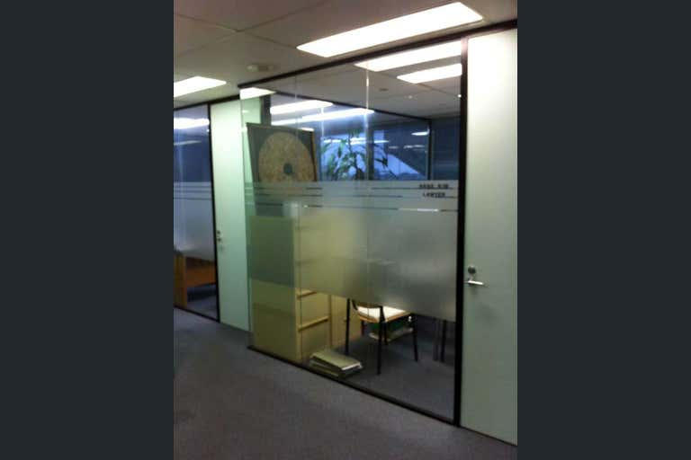 The Chambers, Level 7, 370 Pitt Street Sydney NSW 2000 - Image 4